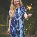 fair-trade-summer-dress-off-the-shoukder